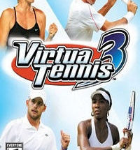 Virtua Tennis 3 Pc Game Free Download