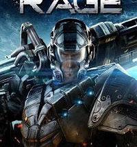 Alien Rage Pc Game Free Download