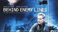 Beyond Enemy Lines Pc Game Free Download