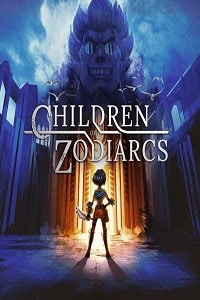 Children of Zodiarcs Pc Game Free Download