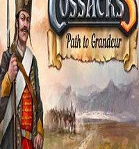Cossacks 3 Path to Grandeur Pc Game Free Download