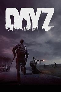 DAYZ Standalone Pc Game Free Download