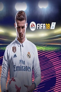 download fifa 18 pc