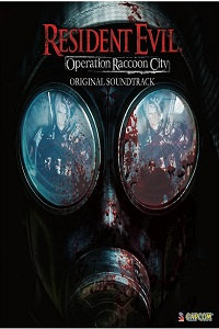 Resident Evil Operation Raccoon City PC Game Free Download