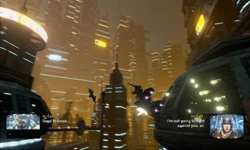 Strike Vector EX Pc Game Free Download - Download PC Games