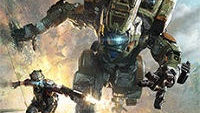 Titanfall 2 Pc Game Free Download
