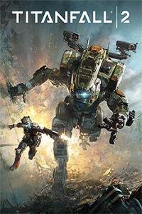 Titanfall 2 PC Game Free Download