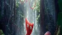 Unravel PC Game Free Download