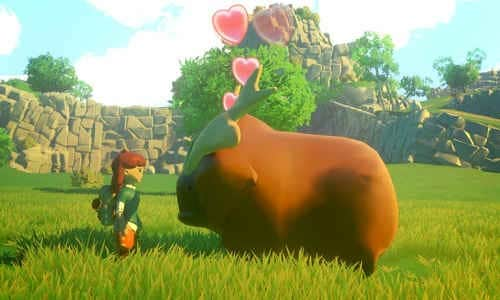 Yonder The Cloud Catcher Chronicles Pc Game Free Download