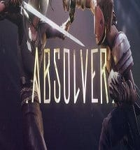 Absolver Pc Game Free Download