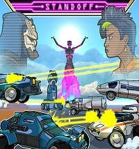 Auto Age Standoff Pc Game Free Download