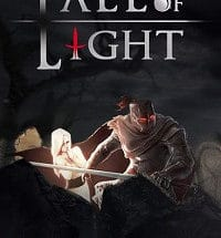 FALL OF LIGHT Pc Game Free Download