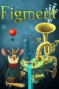 Figment Pc Game Free Download