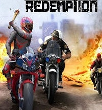 Road Redemption Pc Game Free Download