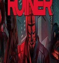 Ruiner Pc Game Free Download