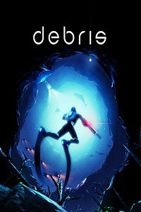 Debris Pc Game Free Download