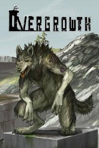 Overgrowth Pc Game Free Download