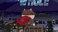 South Park The Fractured But Whole Pc Game Free Download