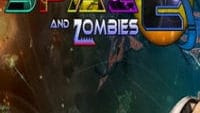 Space Pirates And Zombies 2 Pc Game Free Download
