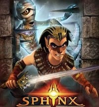 Sphinx And The Cursed Mummy Pc Game Free Download
