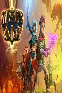 WILLY NILLY KNIGHT PC GAME FREE DOWNLOAD