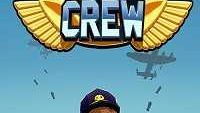 Bomber Crew Pc Game Free Download