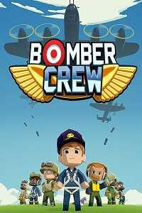 Bomber Crew Pc Game Free Download
