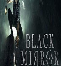 Black Mirror IV Pc Game Free Download