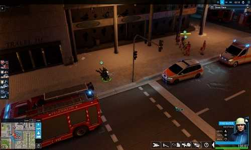 Emergency 20 Pc Game Free Download