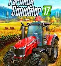 Farming Simulator 17 Pc Game Free Download
