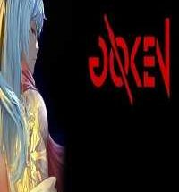 Goken Pc Game Free Download