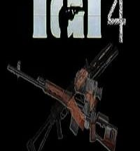 IGI 4 PC Game Free Download
