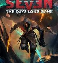 Seven The Days Long Gone Pc Game Free Download