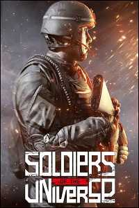 Soldiers of the Universe Pc Game Free Download