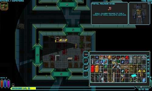 Sword of the Stars The Pit Pc Game Free Download