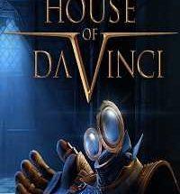 The House of Da Vinci Pc Game Free Download