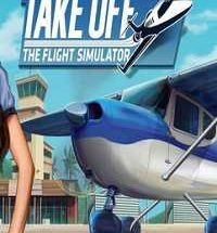 Take Off The Flight Simulator Pc Game Free Download