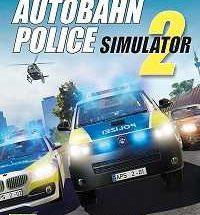 Autobahn Police Simulator 2 Pc Game Free Download