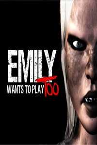 Emily Wants to Play Too Pc Game Free Download