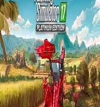 Farming Simulator 17 Platinum Edition Pc Game Free Download