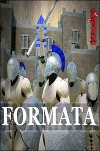 Formata Pc Game Free Download