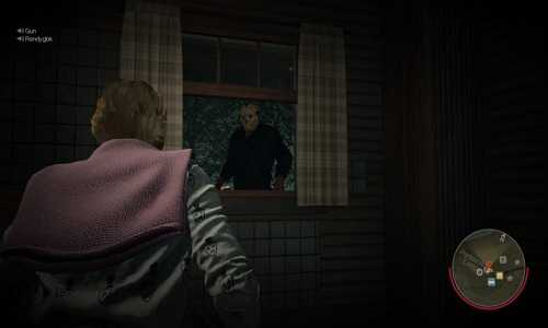 Friday The 13th The Pc Game Free Download