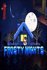 Frosty Nights Pc Game Free Download