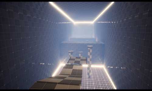 Inertia Pc Game Free Download