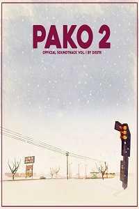 Pako 2 Pc Game Free Download