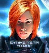 Strike Team Hydra Pc Game Free Download