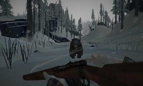The Long Dark Pc Game Free Download