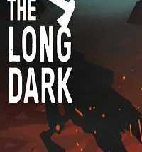 The Long Dark Pc Game Free Download
