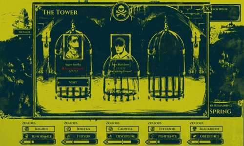 The Shrouded Isle Sunken Sins Pc Game Free Download