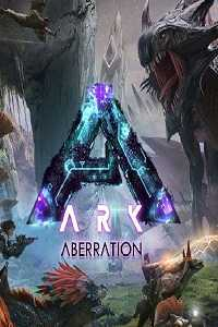 ARK Survival Evolved Aberration Pc Game Free Download